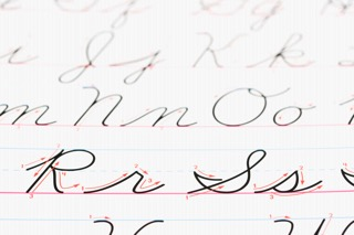 handwriting improves brain health copy